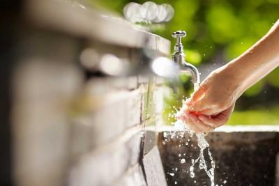 handswash