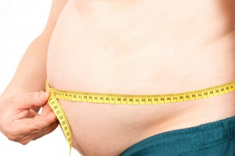 obesidad-1280x640