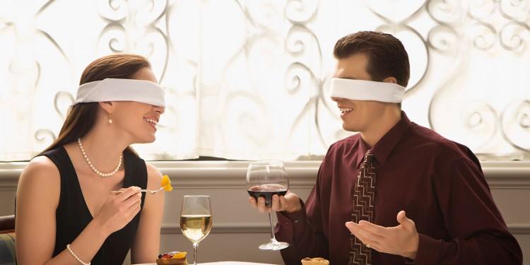 pareja-ciega