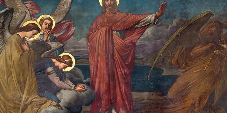 diablo-y-jesus